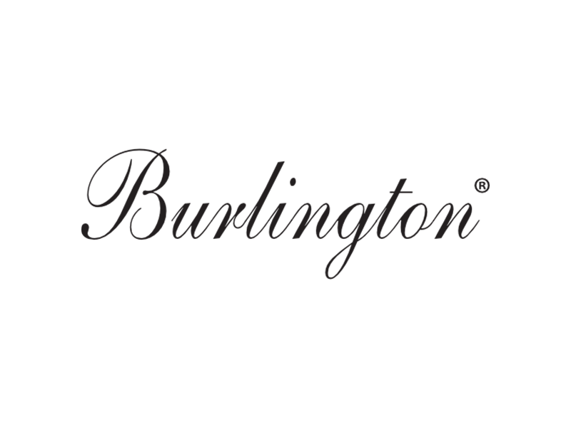 burlington.png